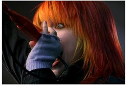 hayley williams1000.jpg