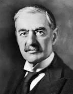 Chamberlain.png