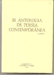 III Antologia Luís Filipe Soares  1986.jpg