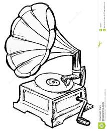 fonografo.jpg