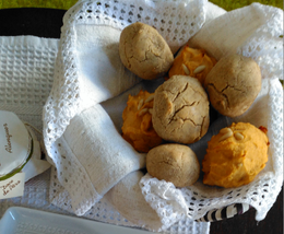 scones batata doce.png