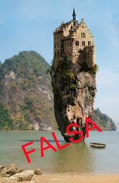 5 Castelo de Dublin FALSA.jpg