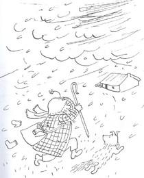 Elizabeth Shaw - A ovelhinha preta 11a.jpg