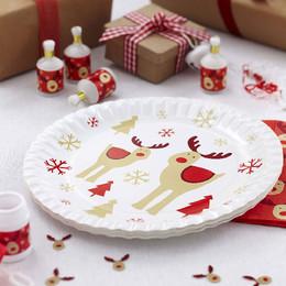 WEBL-595488-Rocking-Rudolf-Paper-Plates.jpg