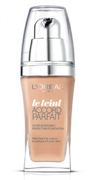 loreal-accord-parfait-foundation-02.jpg