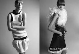 Balenciaga 2005.jpg