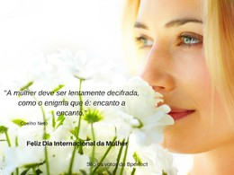 www.acountia.pt (1).jpg