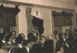 3 Homenagem Dr. Roberto F. Fonseca (1954).jpg