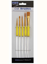 cb1007_pme_craft_brush_set-001.jpg