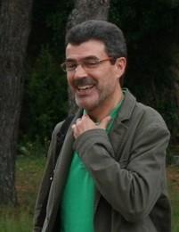 Zé Pedro.jpg