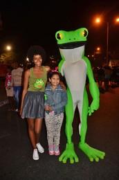 SAPO & Amigos | Gamboa 2016