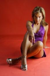 Raquel Pires Franco_2