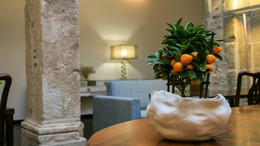 convento-serta-hotel-detalh laranjas.jpg