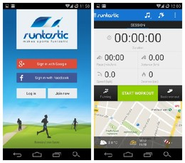 AndroidPIT-Runtastic-Pro-1.jpg