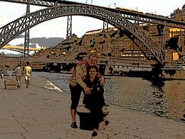 Porto_24setembro 064EFFECT.jpg