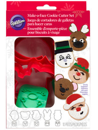 2304-3400_wilton_cookie_cutter_stamp_make-a-face-0