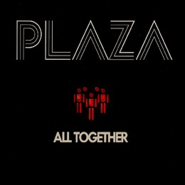 Plaza_All Together_Front.jpg