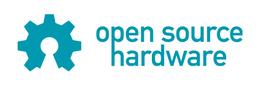 open_source_hardware_logo-t