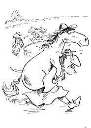 horse-705993.jpg