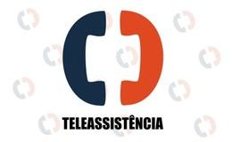 teleassistencia.jpg