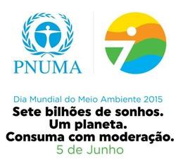 dia mundial ambiente 2015-2.jpg