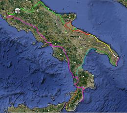 Viagem a Itália 2015.png