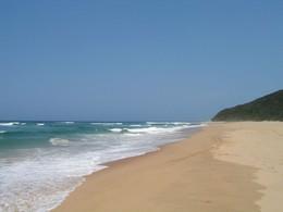 Praias (7).JPG