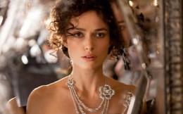 anna-karenine-et-ses-bijoux-chanel.jpg