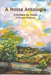 A Nossa Antologia APP X Vol. 2002.jpg