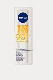 NIVEA Anti-Rugas Q10 Serum Pearls_Embalagem.jpg