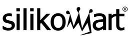 marca_logo.jpg
