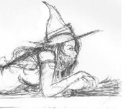 Entre bruxas.jpg
