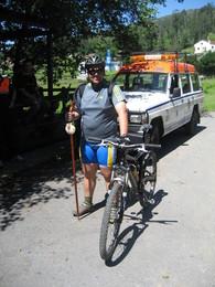 gaia santiago 2009-06-10 132
