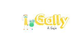 capa_youtube_GaG.png