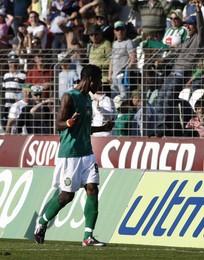 24ª J: V. Setúbal 2-1 Nacional