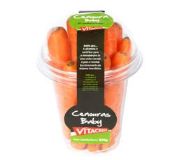 cenoura baby.jpg
