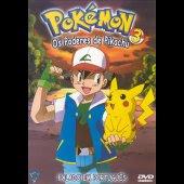 pokemon_1_3_os_poderes_de_pikachu.jpg