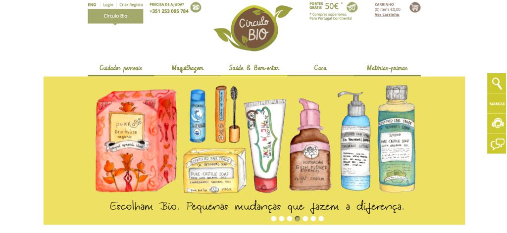 1 organic beauty.002