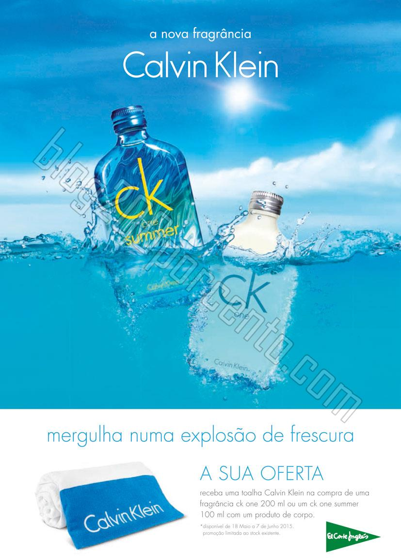 Oferta Toalha Praia ECI CK.jpg