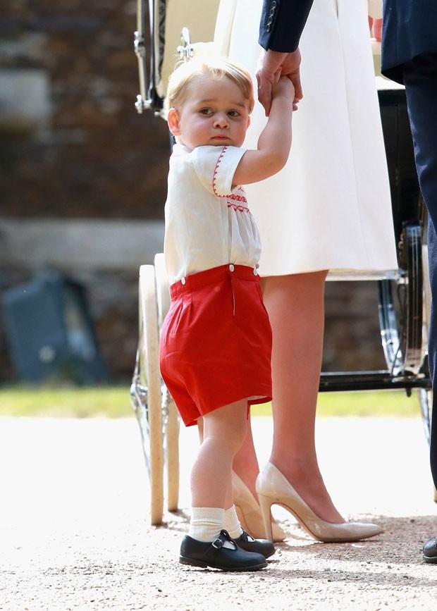 britain-royals-christ_fran-_8.jpg