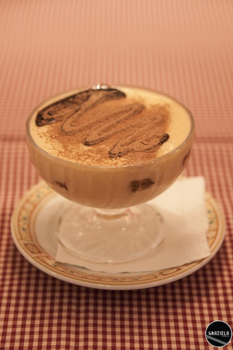 Italy_Caffe_Pequenas-27.JPG