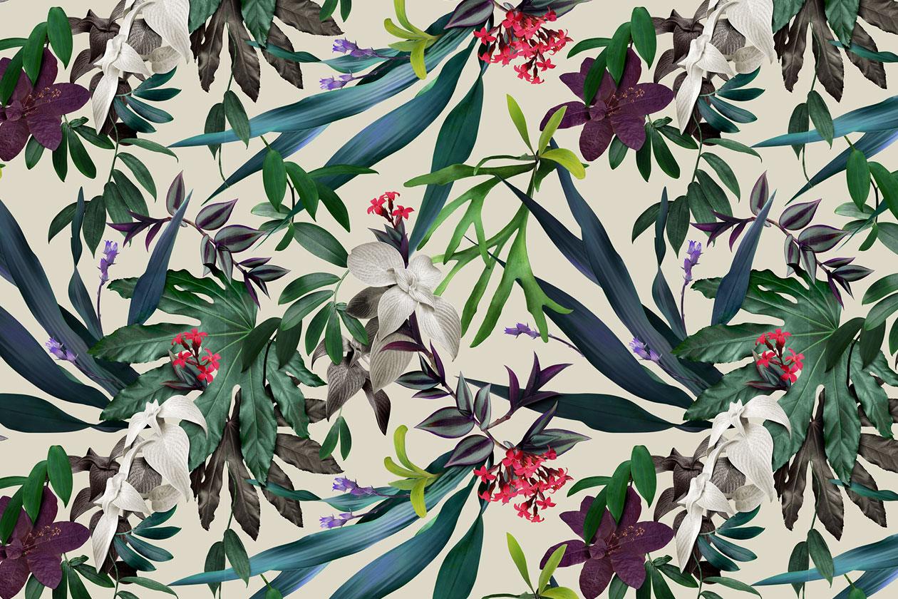 Tropical-print-pabric-nice-pattern.jpg