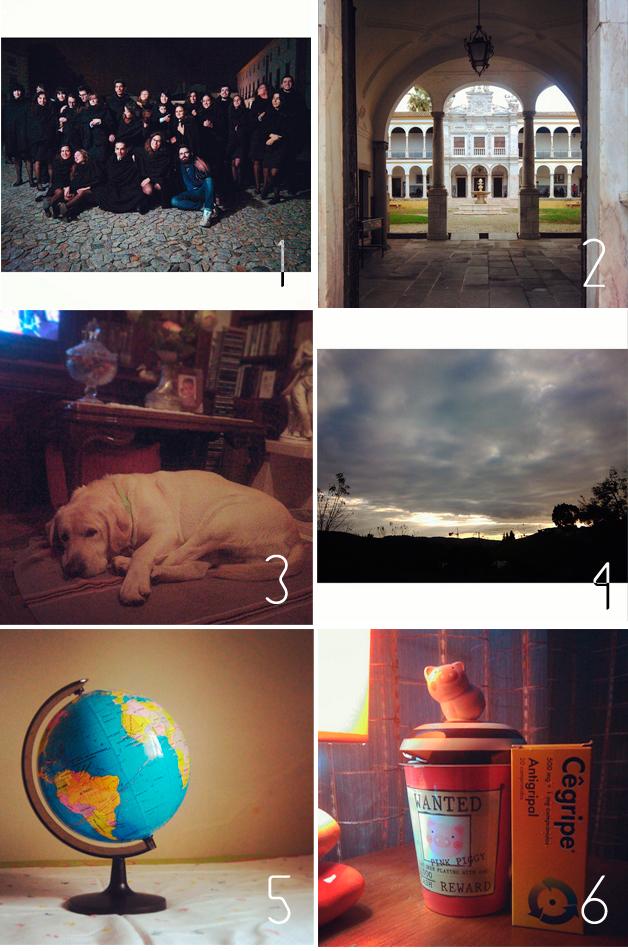 instagramsemanal3.jpg