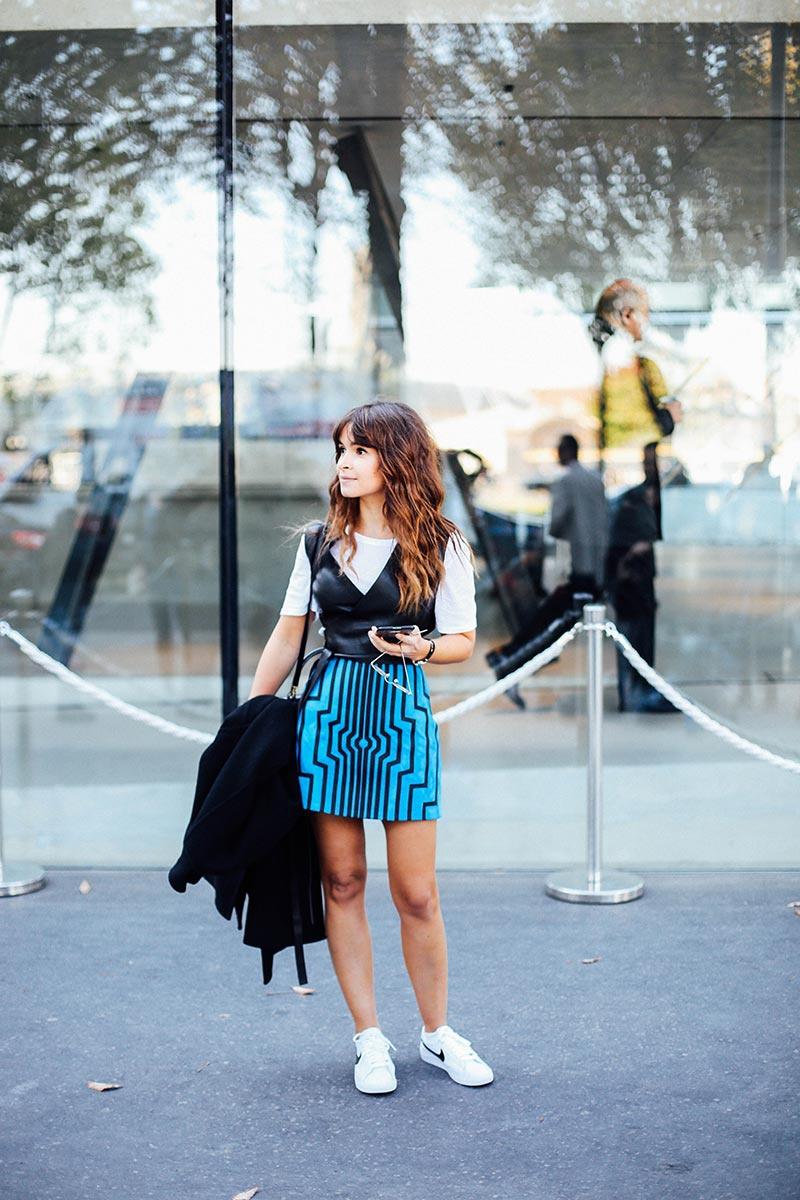 street_style_moda_en_la_calle_en_paris_fashion_wee