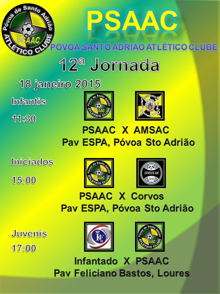 jogos 18 jan 2015.png