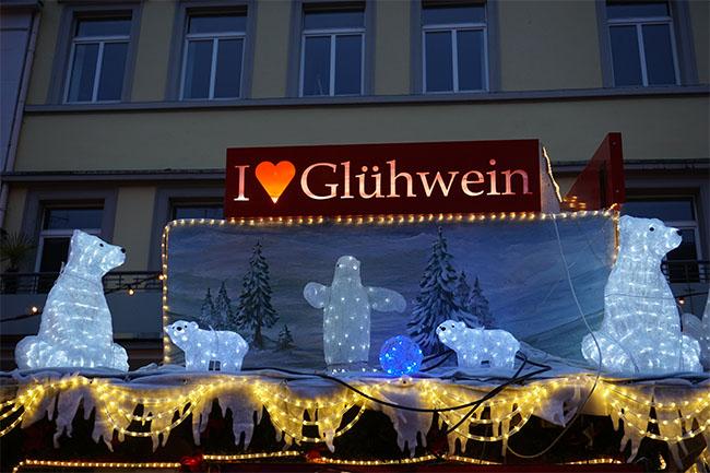 Gülhwein_Konstanz