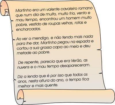 S_Martinho.jpg