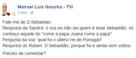 Manuel Luís Goucha.png