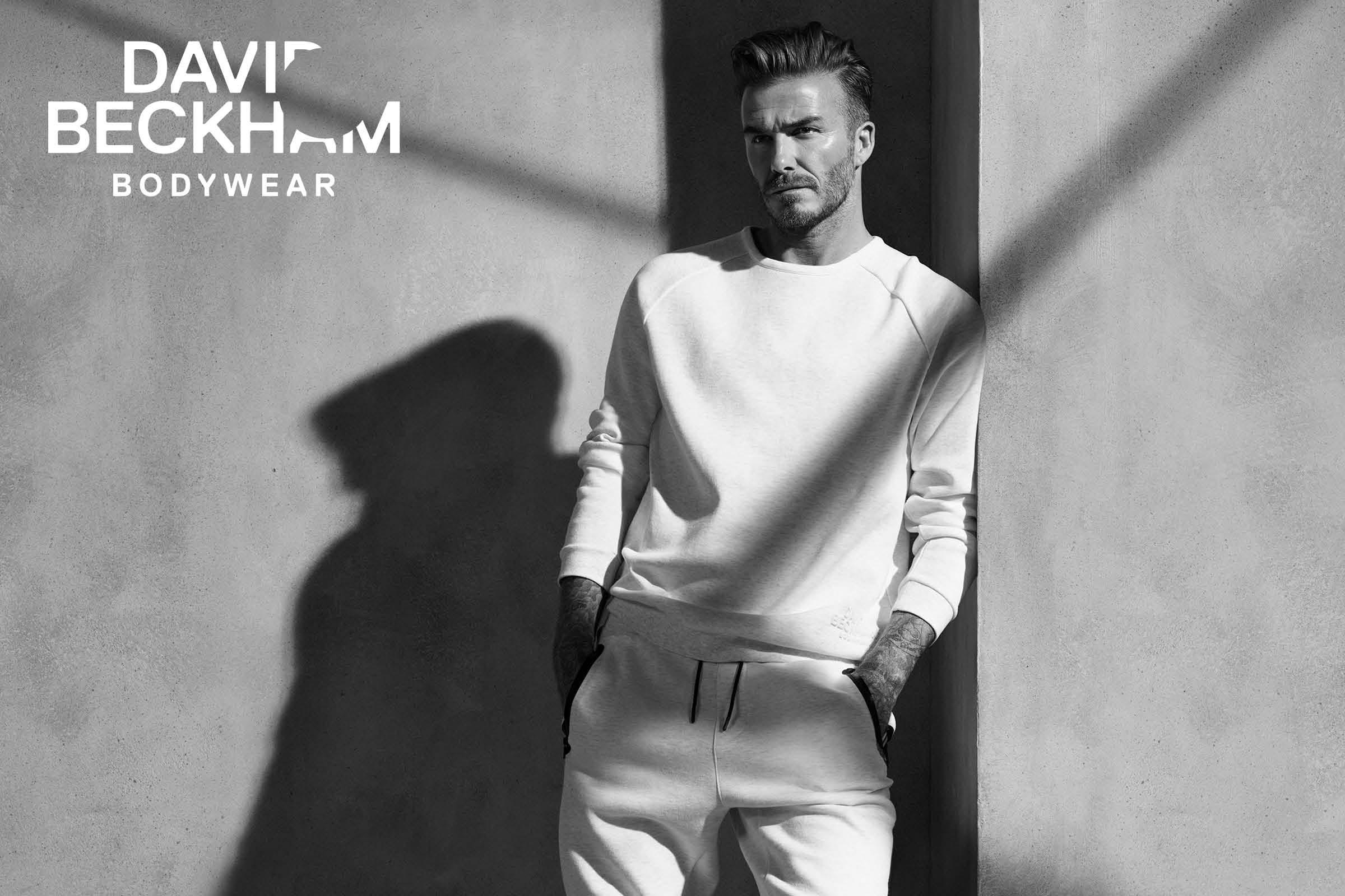 5PB-Beckham-Bodywear-CPD-1-en_GEN.jpg