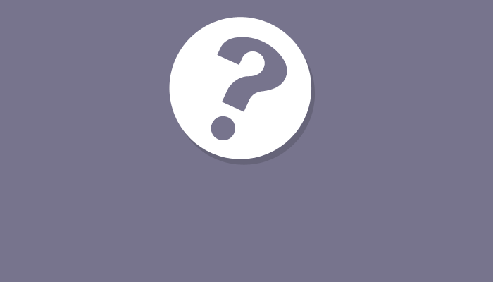 pergunta.png